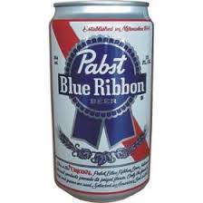 69.  When you'd rather pop a top on a can of PBR then drink the finest champagne.