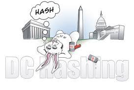 DCHashing.org
