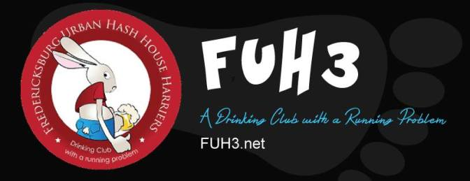 FUH3 Invasion AGM Invasion